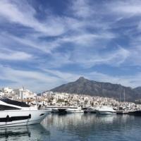 5 syytä muuttaa Espanjaan