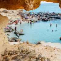 5 syytä miksei kannata muuttaa Espanjaan