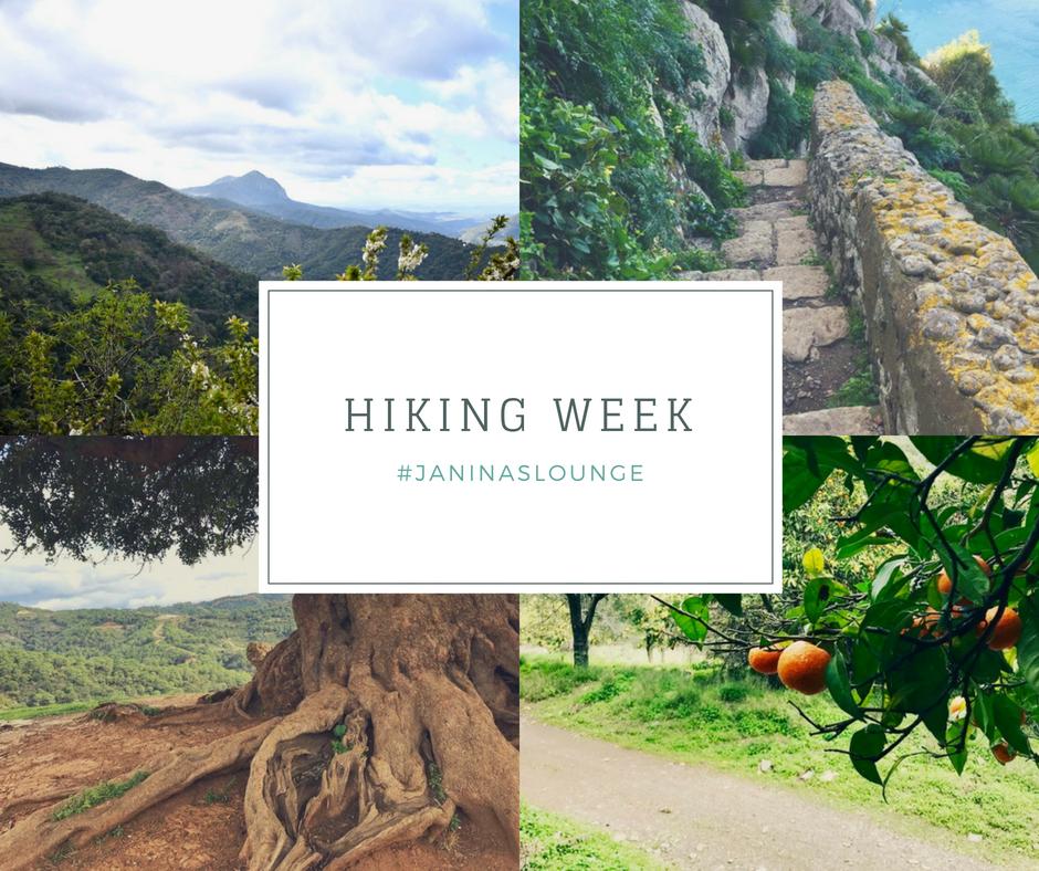 hikingweek