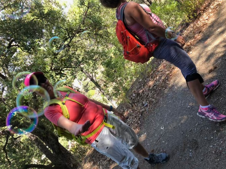Hiking_magicalmoments