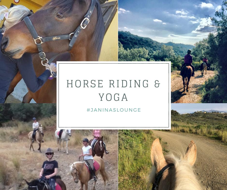 riding_yoga