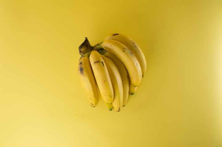 Helpot banaanimuffinit – takuuvarmaresepti!